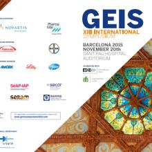 13º Symposium Internacional de GEIS