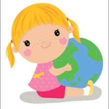 XII CURSO INTERACTIVO: Infección en el niño inmunosuprimido