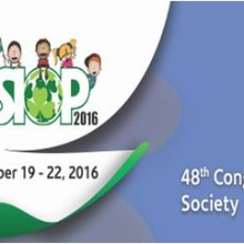 SIOP2016