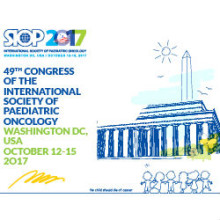 SIOP2017