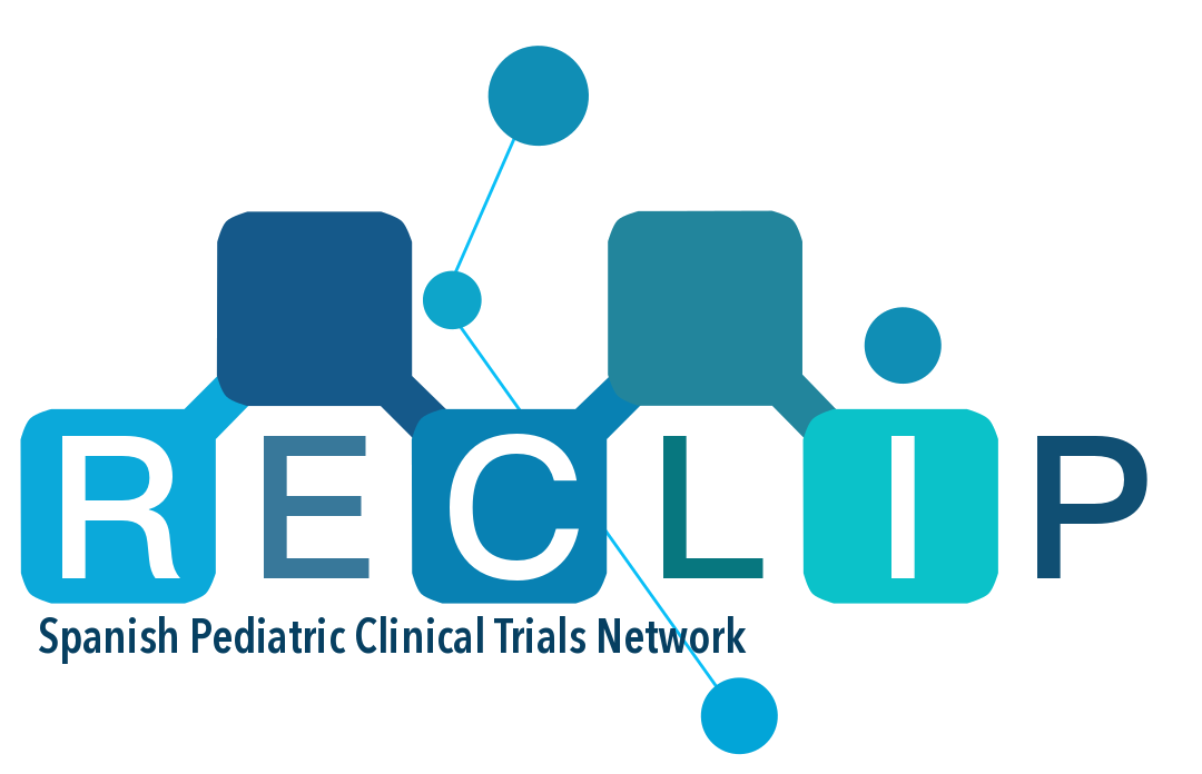 Nace la red española de ensayos clínicos pediátricos (RECLIP) para priorizar la investigación traslacional en los niños