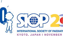 SIOP 2018