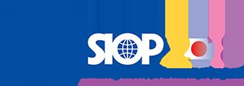 SIOP 2018