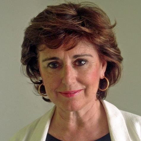Dra. Ana Fernández-Teijeiro Álvarez