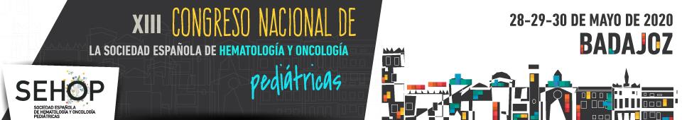 Comunicado congreso SEHOP-Badajoz