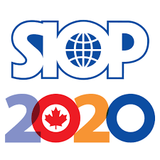 SIOP extends important Congress deadlines
