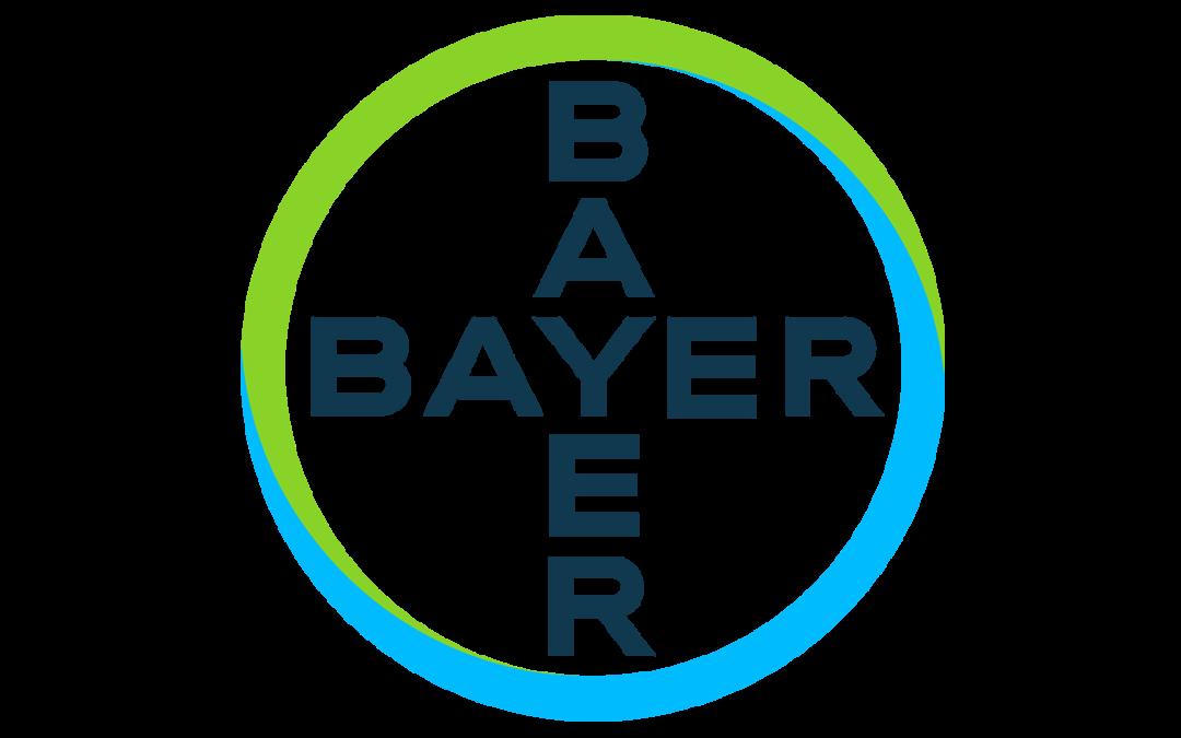 Fundación SEHOP y Bayer firman un acuerdo de patrocinio